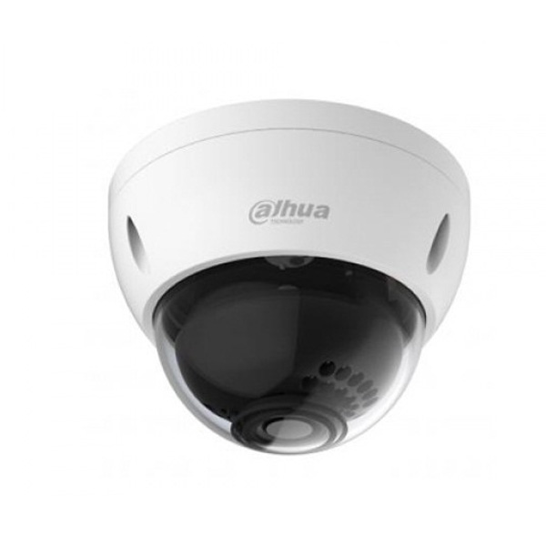 Camera Dahua HAC-HDBW2120EP (1.4 Megafixel)