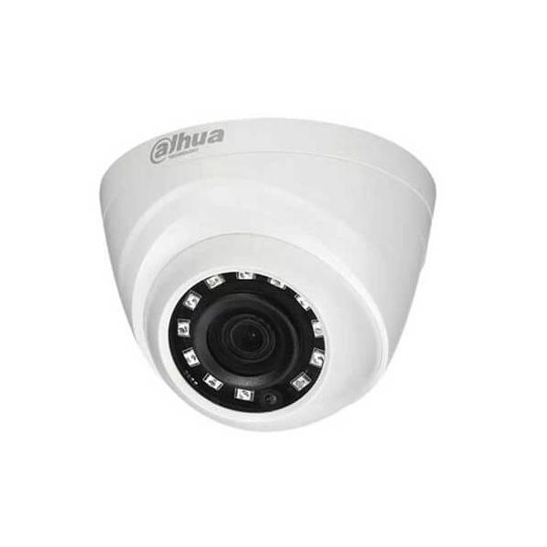Camera Dahua HAC-HDW1230MP 2Megapixel