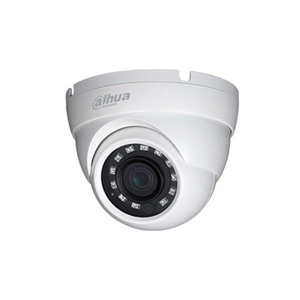 Camera Dahua HAC-HDW1400MP (4.0 Megafixel)