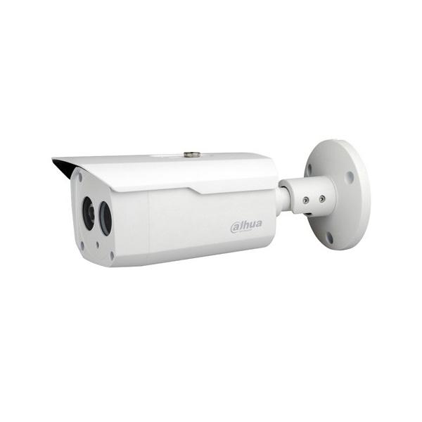 Camera Dahua HAC-HFW1100BP (1.0 Megafixel)