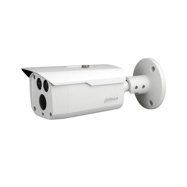 Camera Dahua HAC-HFW1100DP (1.0 Megafixel)