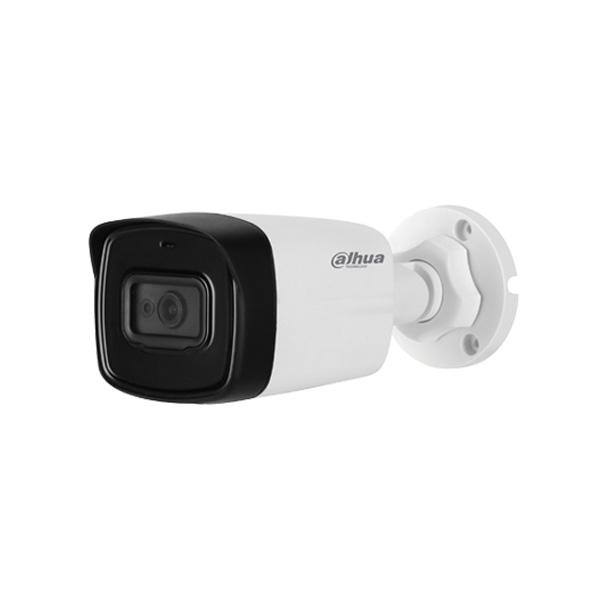 Camera Dahua HAC-HFW1230TLP 2Megapixel