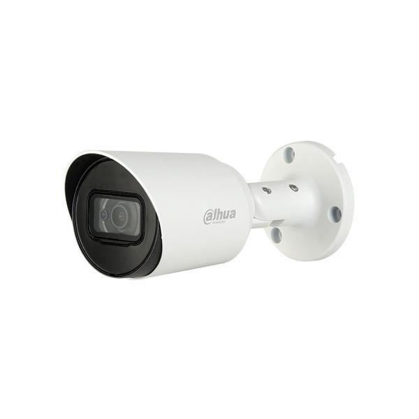 Camera Dahua HAC-HFW1230TP 2Megapixel
