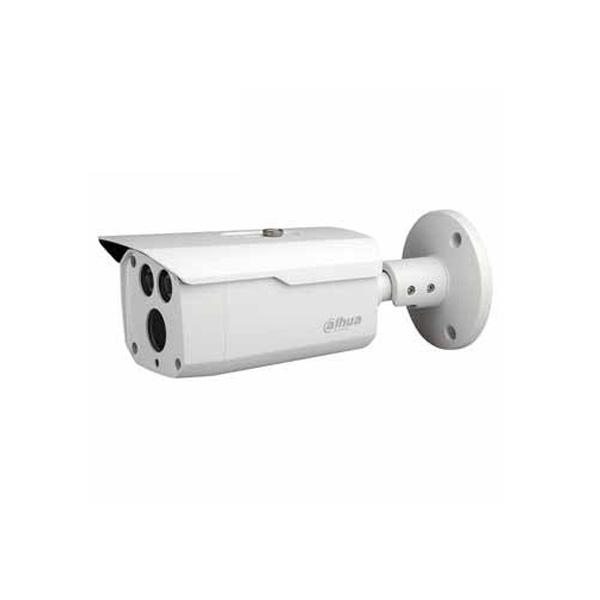 Camera Dahua HAC-HFW2231DP (2.0 Megafixel, WDR, Starlight)