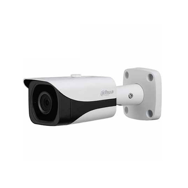 Camera Dahua HAC-HFW2231EP (2.0 Megafixel, WDR, Starlight)