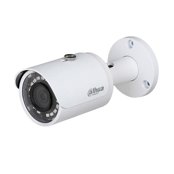 Camera Dahua HAC-HFW2231SP