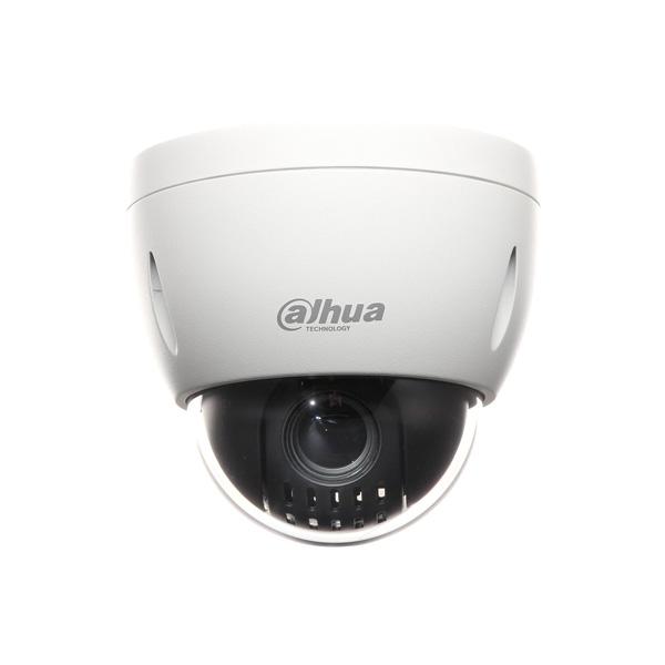 Camera Dahua quay quét SD42112I-HC (1.0 Megafixel)