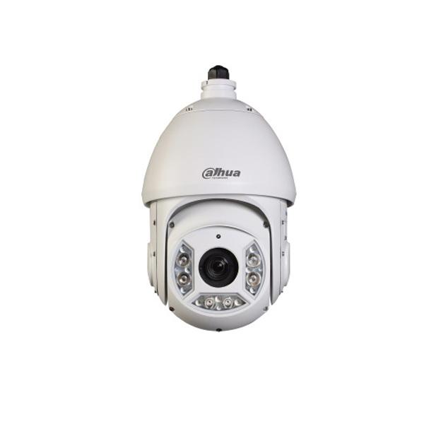 Camera Dahua quay quét SD6C131I-HC
