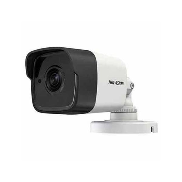 Camera Hikvision DS-2CE16H0T-ITPF (5.0MP)