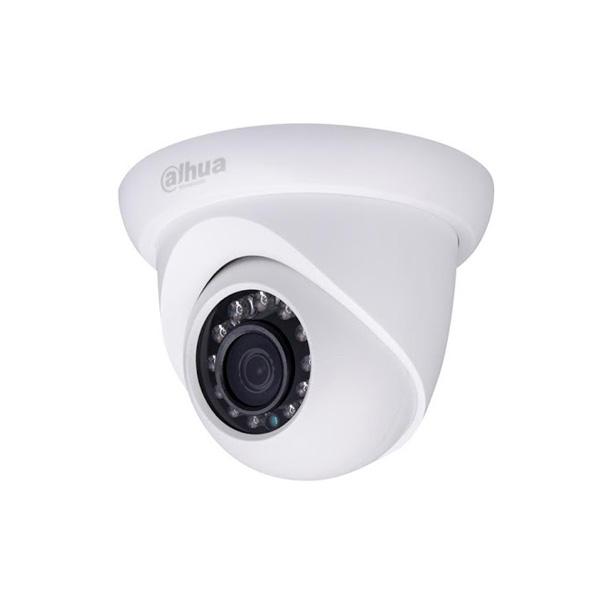 Camera IP Dahua IPC-HDW1120S (1.3 Megapixel)