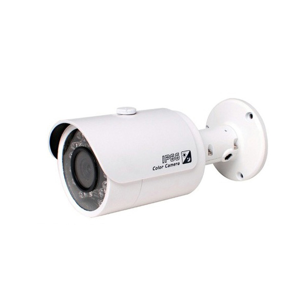 Camera IP Dahua IPC-HFW1320SP (3.0 Megapixel)