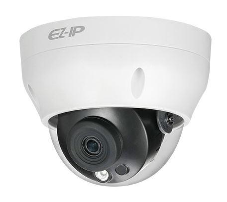 Camera EZ-IP IPC-D2B20-L (2.0 Megafixel)