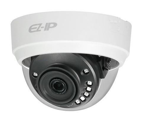 Camera EZ-IP IPC-D2B20P (2.0 Megafixel)