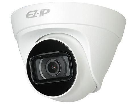 Camera EZ-IP IPC-T1B40 (4.0 Megafixel)