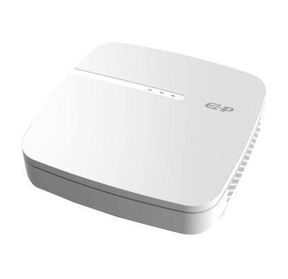 Đầu ghi hình EZ-IP 4 kênh PoE NVR1B04-4P/L