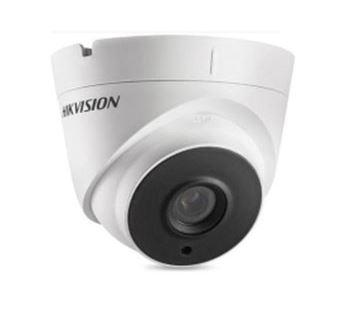 Camera Hikvision DS-2CE56D0T-IT3 (2.0MP)