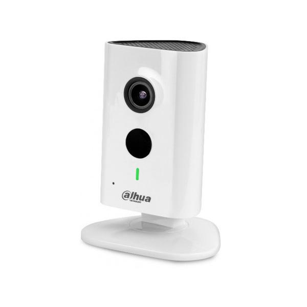 Bộ camera IP Dahua IPC-C15P (1.3MP, wifi, thẻ nhớ)