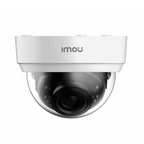 camera bán cầu IP wifi 4.0megapixel IPC-D42P-imou  - tặng thẻ nhớ 32GB