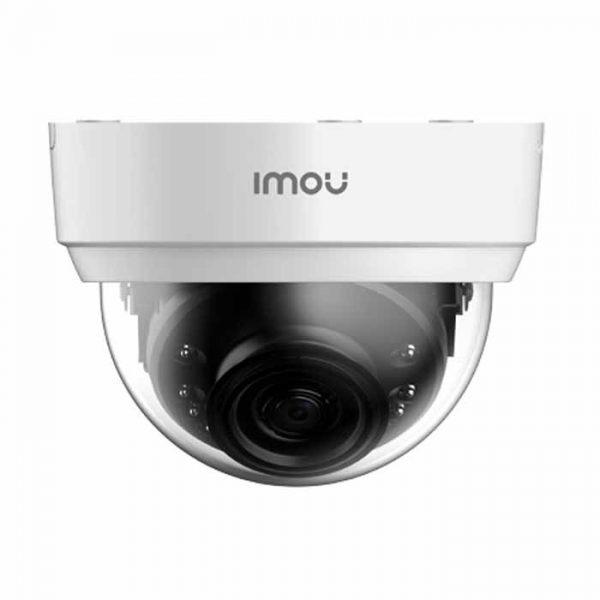 camera bán cầu IP wifi IPC-D22P-imou 2.0MP - tặng thẻ nhớ 32GB