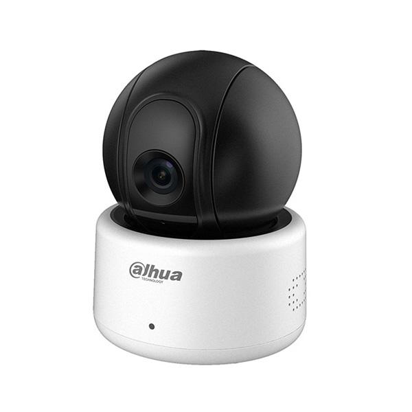 Camera IP Dahua IPC-A22P (quay quét, wifi, 2.0 Megapixel)