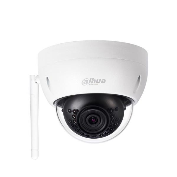 Camera IP Dahua IPC-HDBW1320EP-W (wifi, 3.0 Megapixel)