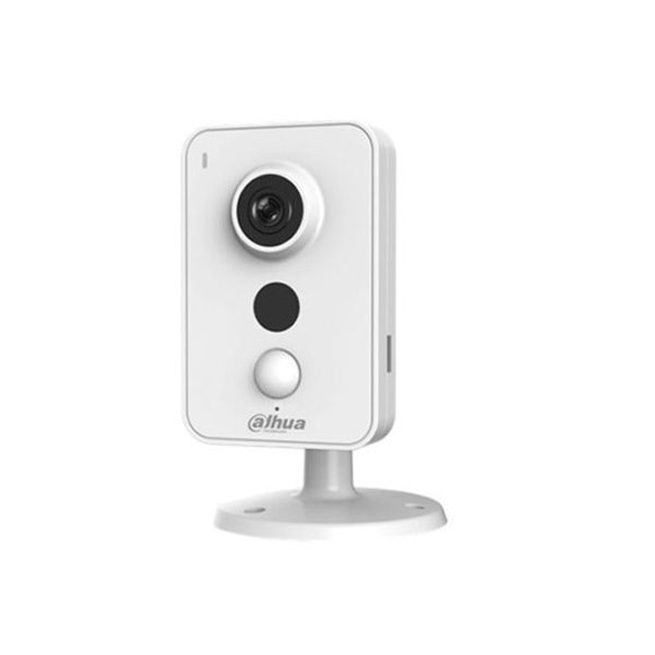 Camera IP Dahua IPC-K15P (wifi, 1.3 Megapixel)