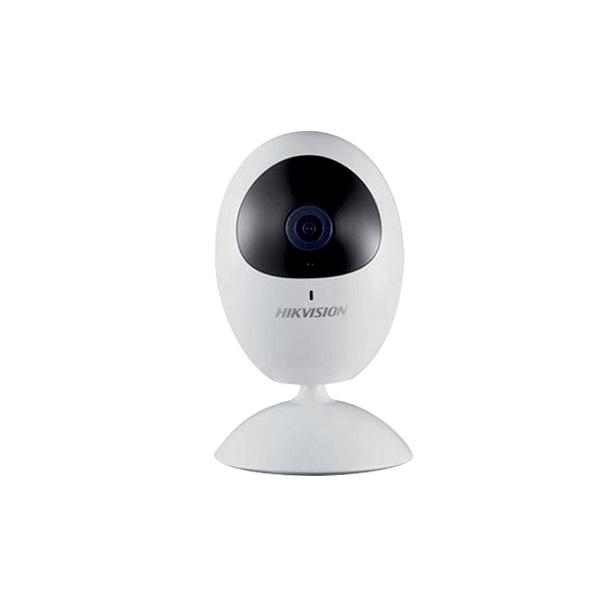 Camera IP gốc rộng 110 độ HD720P Hikvision Cube U01