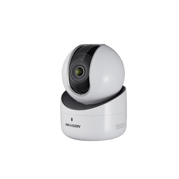 Camera IP quay quét 360 độ HD720P Hikvison robot Q01