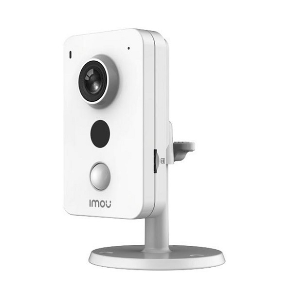Camera IP wifi IMOU IPC-K42P - 4.0MP - Tặng thẻ nhớ 32GB