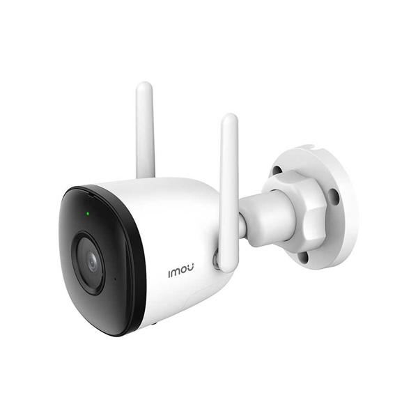 Camera IP wifi ngoài trời IPC-F22P-IMOU 2.0MP - Tặng thẻ nhớ 32GB