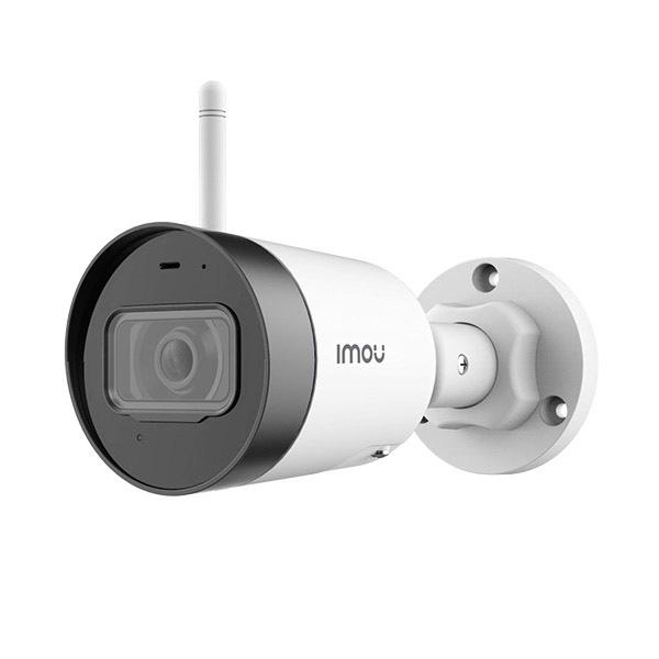 Camera ngoài trời imou Bullet Lite IPC-G22P 2.0M - Tặng thẻ nhớ 32GB