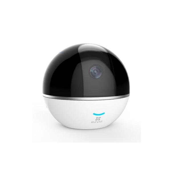 Camera quay quét wifi theo dõi chuyển động 1080P C6T