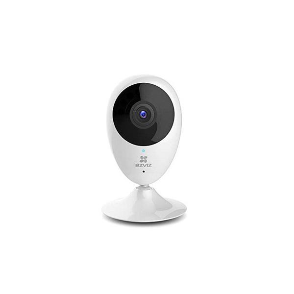 Camera wifi đa năng 2.0 MegaPixel Mini O Plus