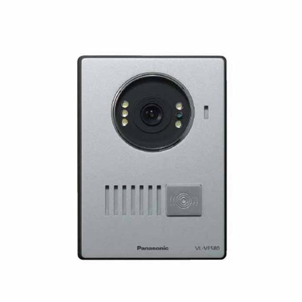 Camera cửa Panasonic VL-VF580VN
