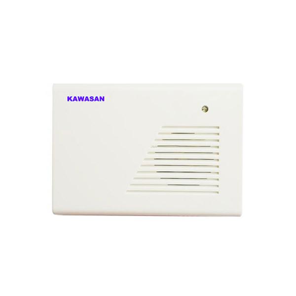 Chuông không dây dùng pin Kawa B17