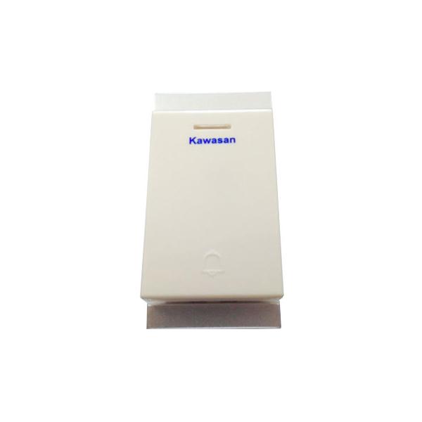 Nút nhấn không dây Kawa D81