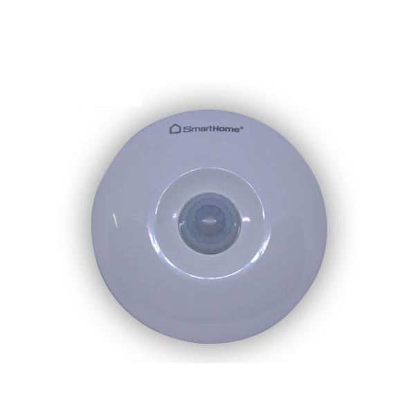 Công tắc bật tắt đèn cảm ứng SmartHome SH-D1 (gắn trần)