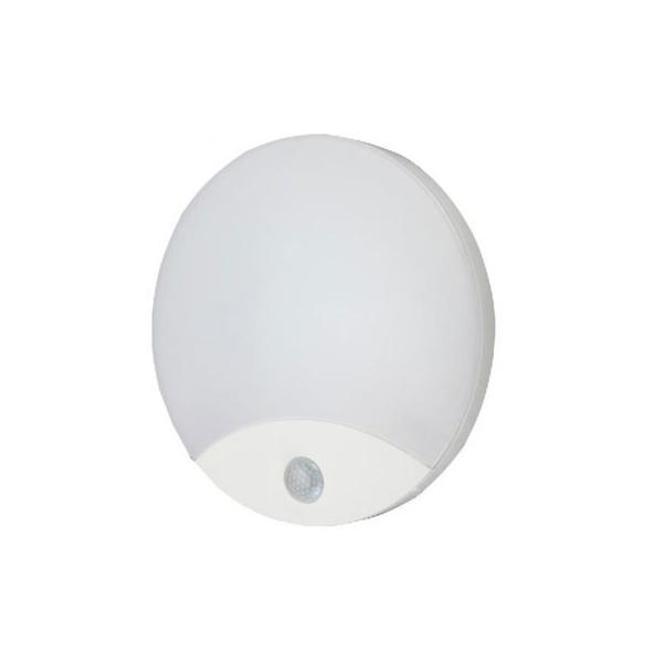Đèn cảm ứng gắn trần tích điện PS329A-10W