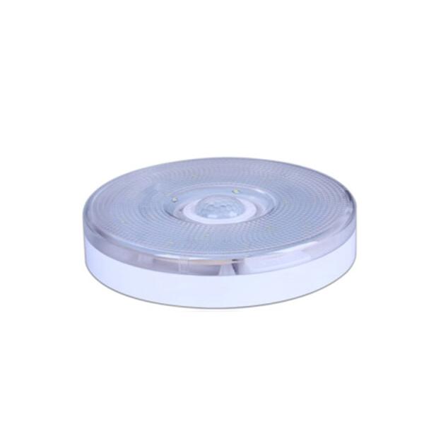 Đèn Led cảm ứng ốp trần Geagood GD-LP3 12W