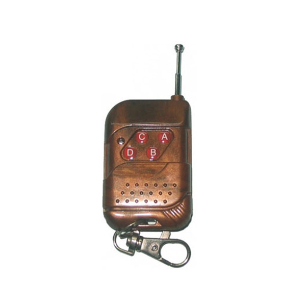 Điều khiển từ xa sóng radio Kawa RM01