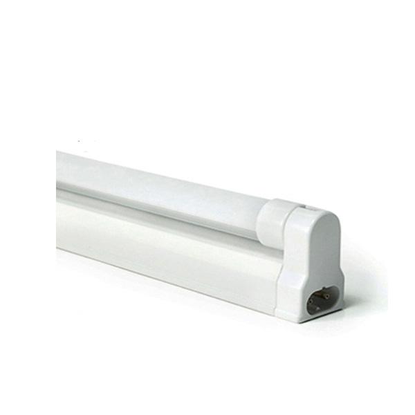 Bộ đèn Tuyp Led T5 hắt trần 0,6m - 8W