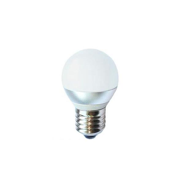 Bóng đèn Led 3W - BUB3