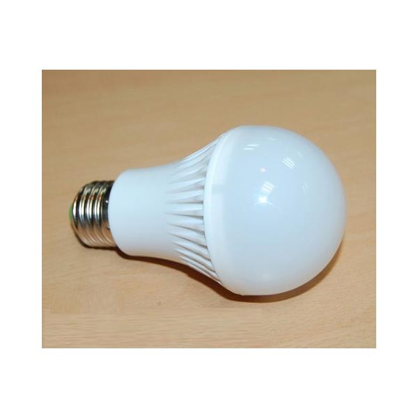 Bóng đèn Led 5W - BUB5