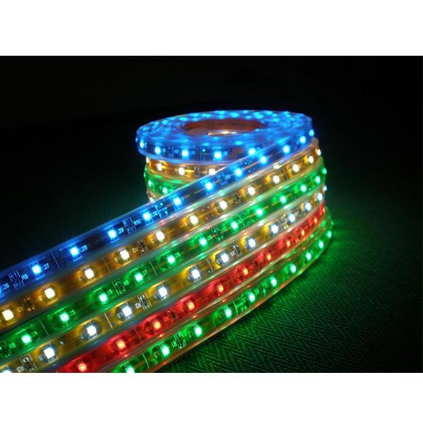 Đèn Led dây trang trí - hắt trần LD5050