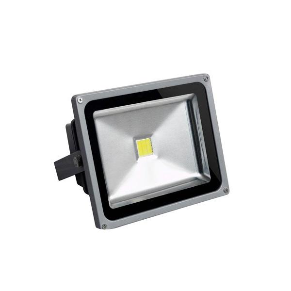 Đèn pha Led 20W - PL20