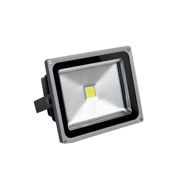 Đèn pha Led 30W - PL30