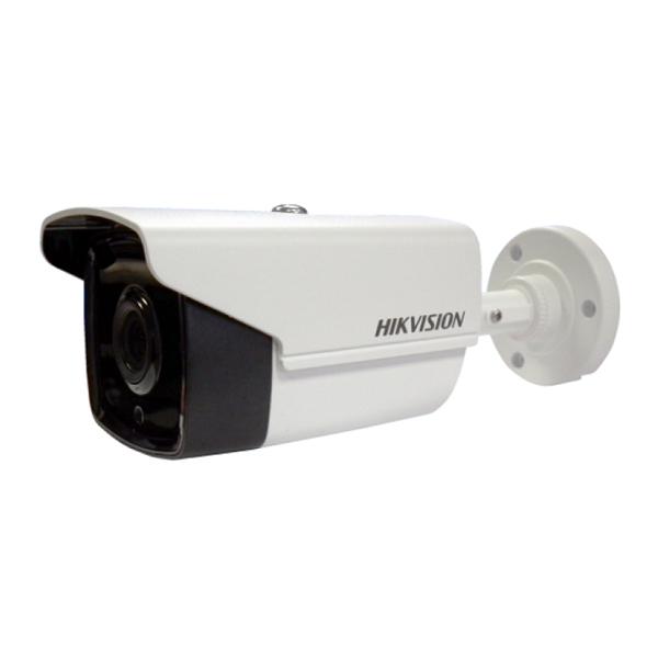 Camera HD-TVI HIKVISION DS-2CE16D1T-IT5 (2.0 Megapixel)