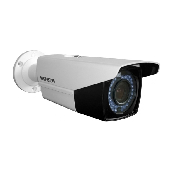 Camera HD-TVI HIKVISION DS-2CE16D1T-VFIR3 (2.0 Megapixel)