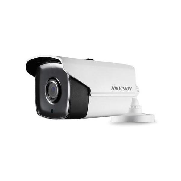 Camera HD-TVI HIKVISION DS-2CE16F7T-IT3 (3.0 Megapixel)