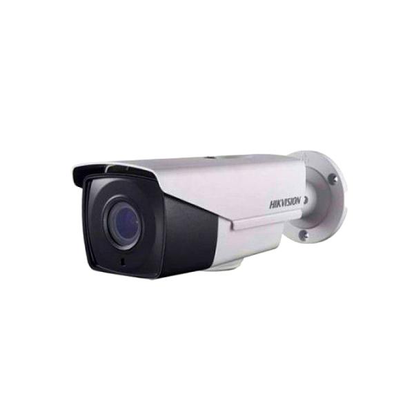 Camera HD-TVI HIKVISION DS-2CE16F7T-IT3Z (3.0 Megapixel)